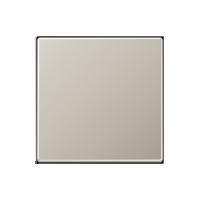 Клавиша LS Plus (нержавеющая сталь)