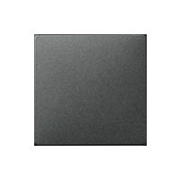 Клавиша Delta Miro (черный металлик)