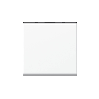 Клавиша Mosaic (белый)