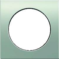 Рамка R3 (алюминий, черный)