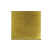 Клавиша Madrid (бронза светлая)