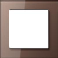 Рамка A Creation (мокко стекло)