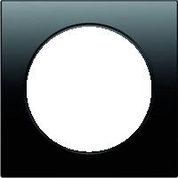 Рамка R3 (черный)